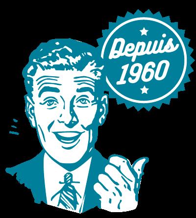 prothésiste dentaire nantes, nantes prothésiste dentaire, laboratoire labourde, dentaire labourde, prothèse labourde, labourde prothésiste, laboratoire labourde carquefou, dentaire carquefou, labourde carquefou, prothésiste dentaire carquefou, implant zircone carquefou, implant zircone nantes